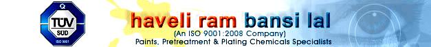 HAVELI-RAM-BANSI-LAL.jpg