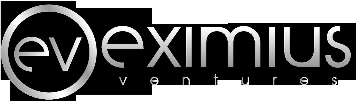 EXIMIUS-VENTURES.png