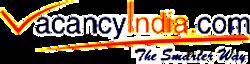 VACANCY-INDIA.png