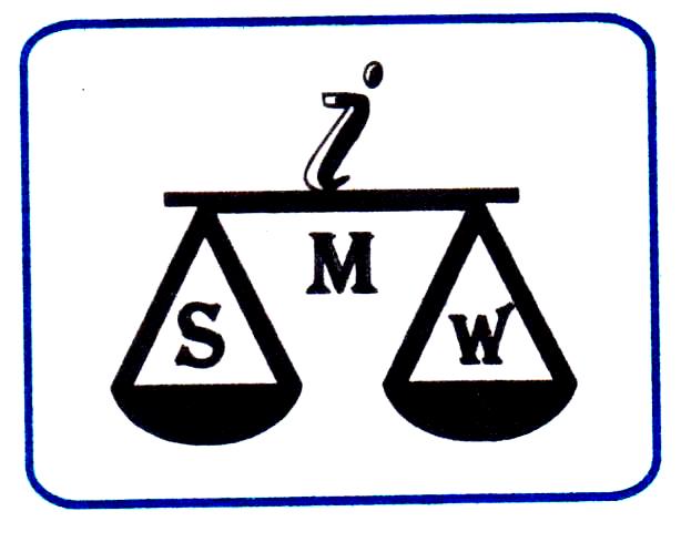 INTERNATIONAL-SHEETS-METAL-WORKS.jpg