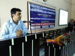 L.R.D.A.V College, Jagraon (2)