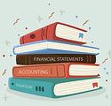 accounting-books_edited.jpg