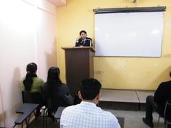 orientation programme (22)