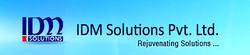 IDM-SOLUTIONS-P-LTD.-1.jpg