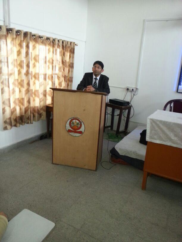 Guru Nanak National College, Doraha (1).