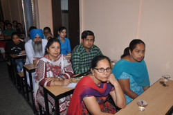 orientation programme (14)