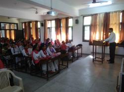 Govt. College for Girls (3)