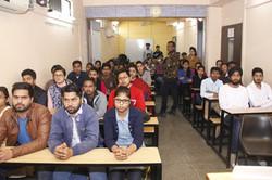 orientation programme (7)