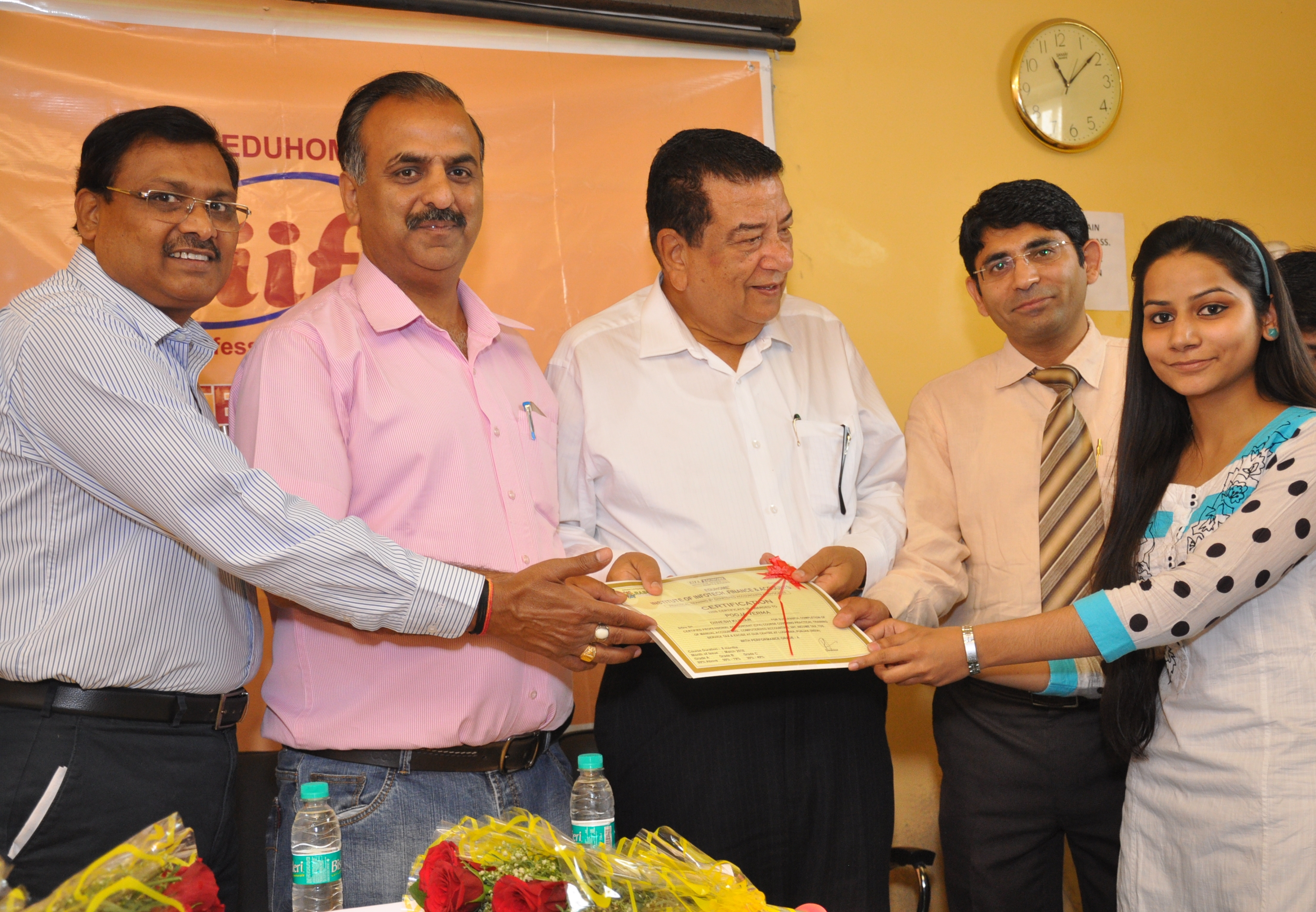 CERTIFICATE DISTRIBUTION 2016 (18)