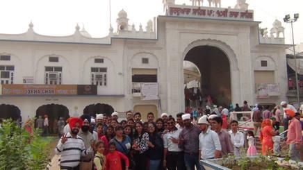 Trip to Nadasahib Gurudwara.JPG