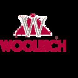 WOOLRICH-WOOLLEN-MILLS.png