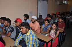 orientation programme (15)