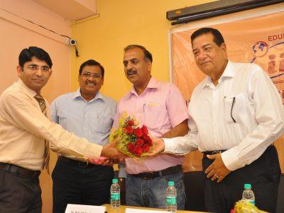 Mr-Rajesh-Marwaha-from-K.L.S.D.-College-