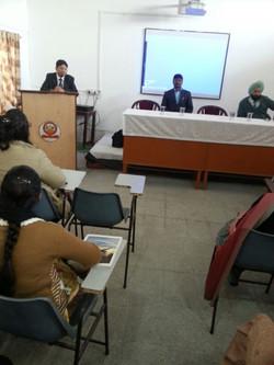 Guru Nanak National College, Doraha (2).