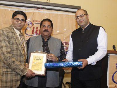 Chairman-of-Ludhiana-Dyeing-Association-