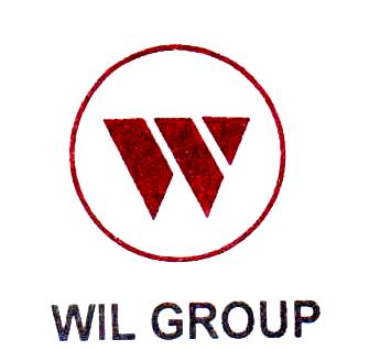 WOOLWAYS-INDIA-LTD..jpg