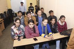 orientation programme (4)