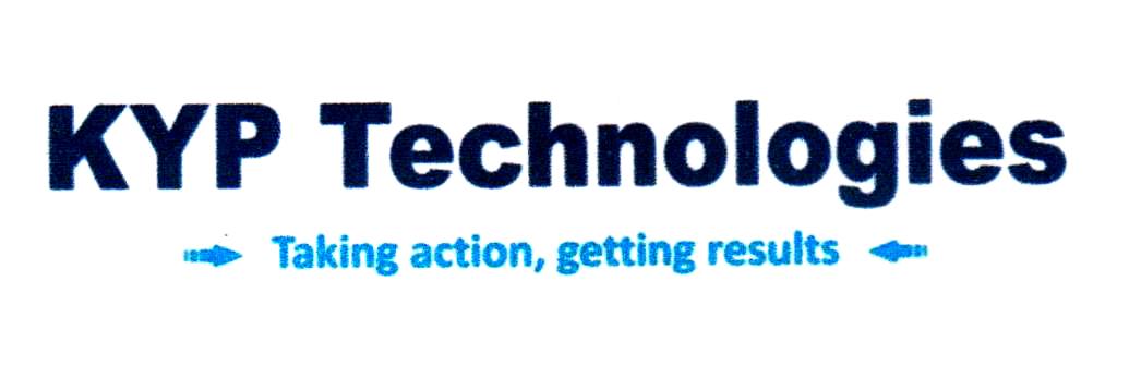 KYP-TECHNOLOGIES-1.jpg