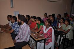 orientation programme (13)
