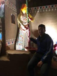 Trip to Rock Garden, Chandigarh.jpg