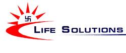 LIFE-SOLUTIONS-1.jpg