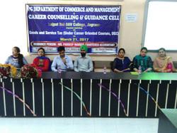 L.R.D.A.V College, Jagraon (1)