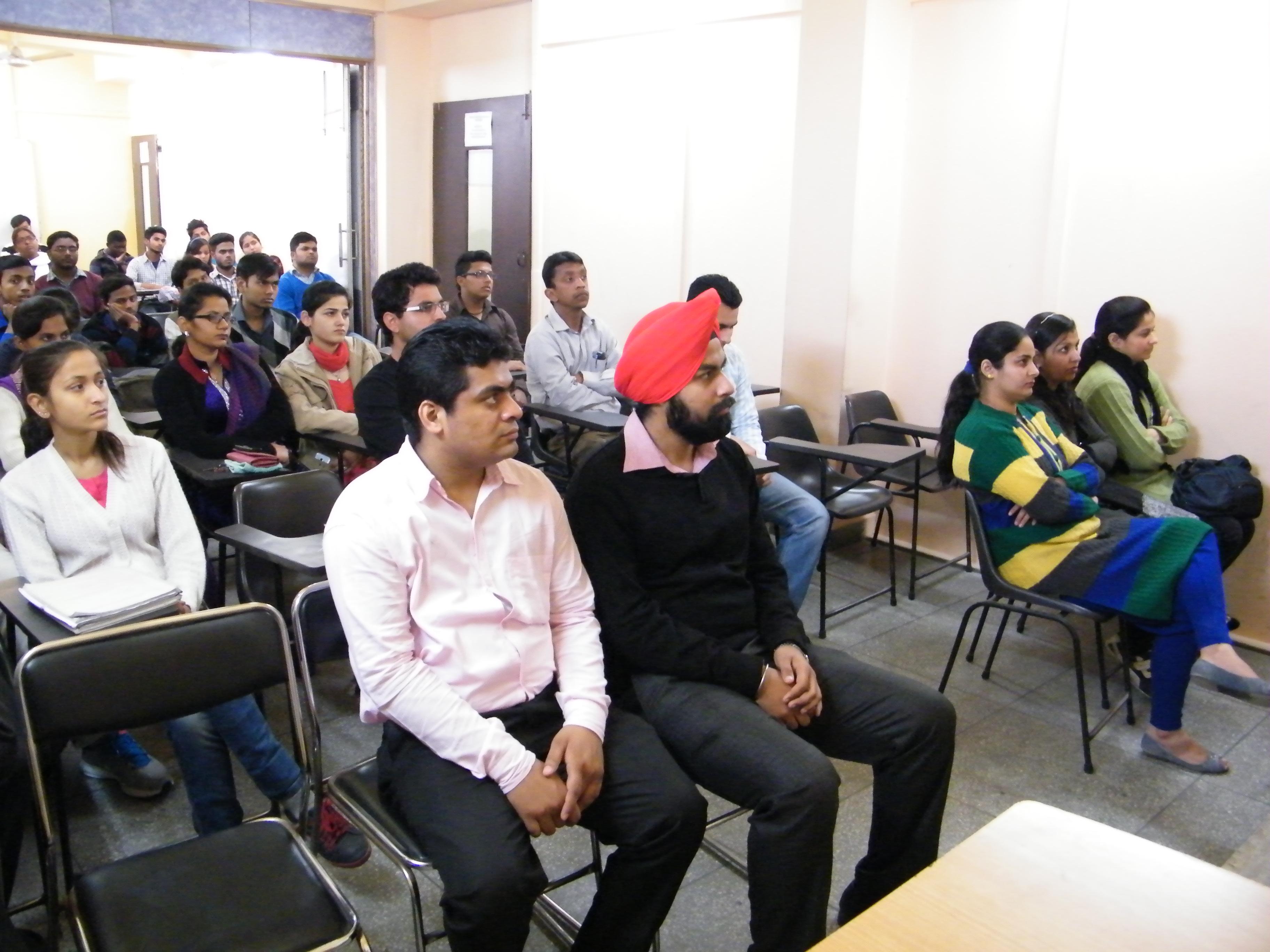 orientation programme (21)