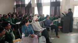 Meritorious School , Ludhiana (2)