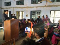 Govt. College, Karamsar, Rara Sahib (3).