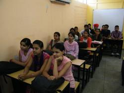 orientation programme (24)