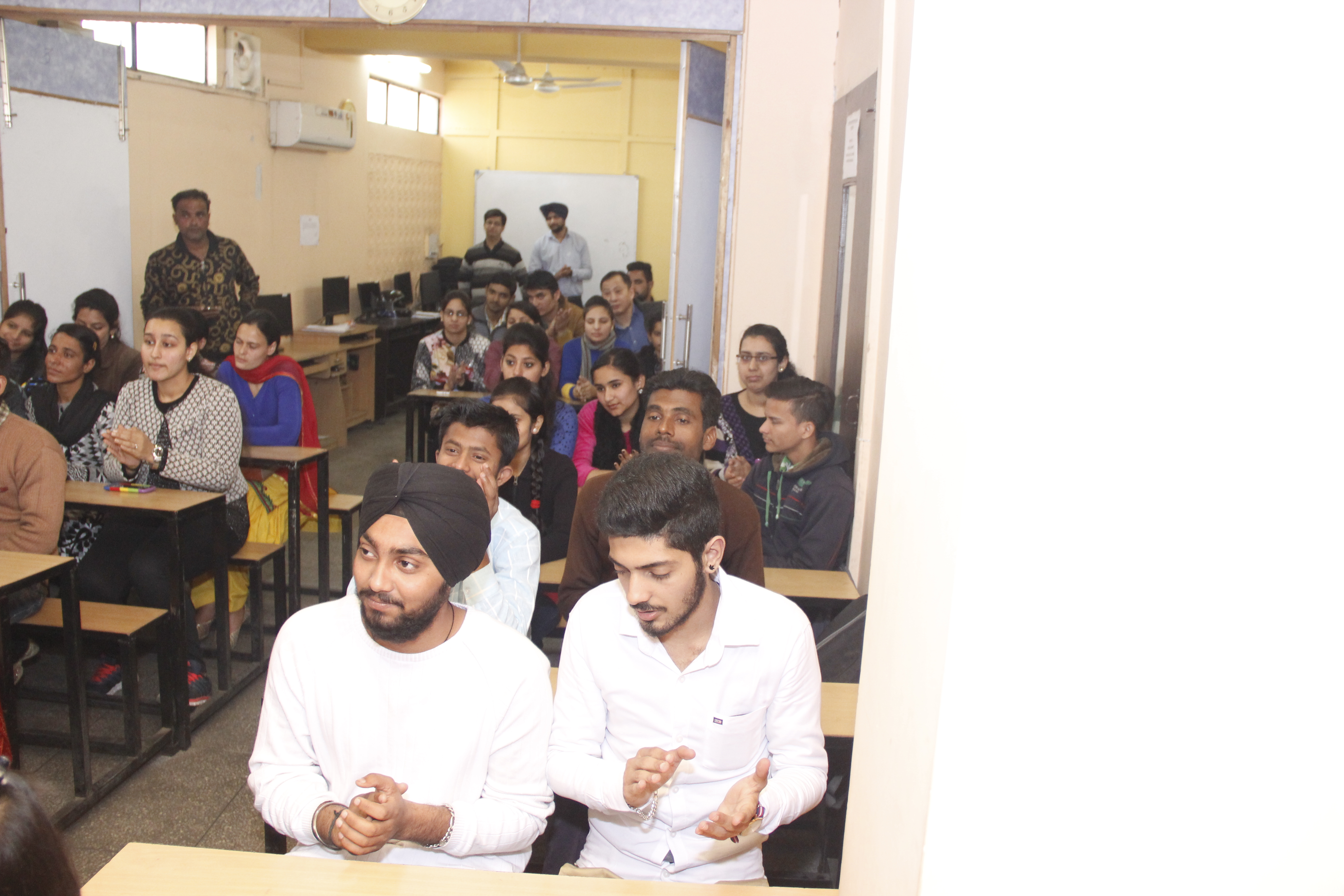 orientation programme (10)