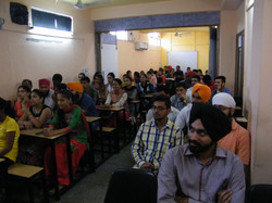 orientation programme (23)