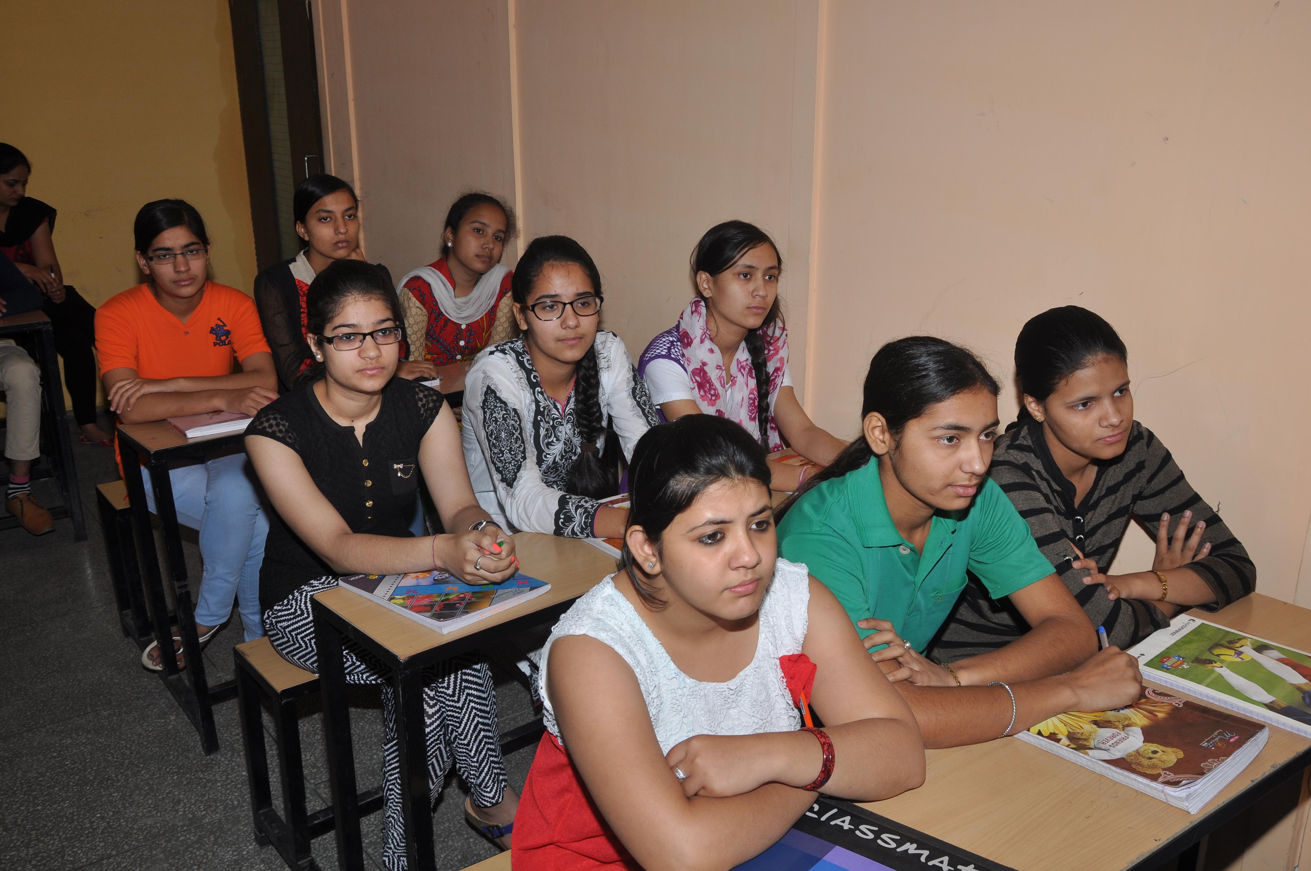 orientation programme (17)
