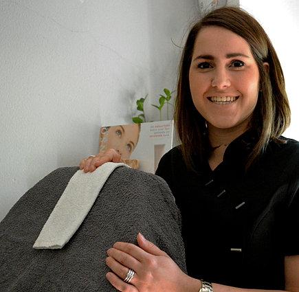 Hetemeiden nl erotische massage asten