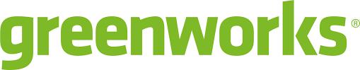 greenworks-vector-logo.png