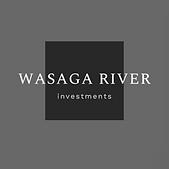 2020-04-23 - Plazacomm - Wasaga Logo .pn