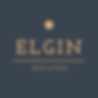 2020-04-28 - Plazacomm - Elgin Logo.png