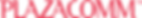 2020-04-22 - Plazacomm TM Logo Red.png