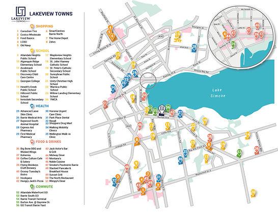 Lakeview Town V2-01.jpg