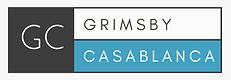 2020-04-23 - Plazacomm - Grimsby Logo.pn