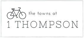 2020-04-27 - Plazacomm - Thompson Logo.j