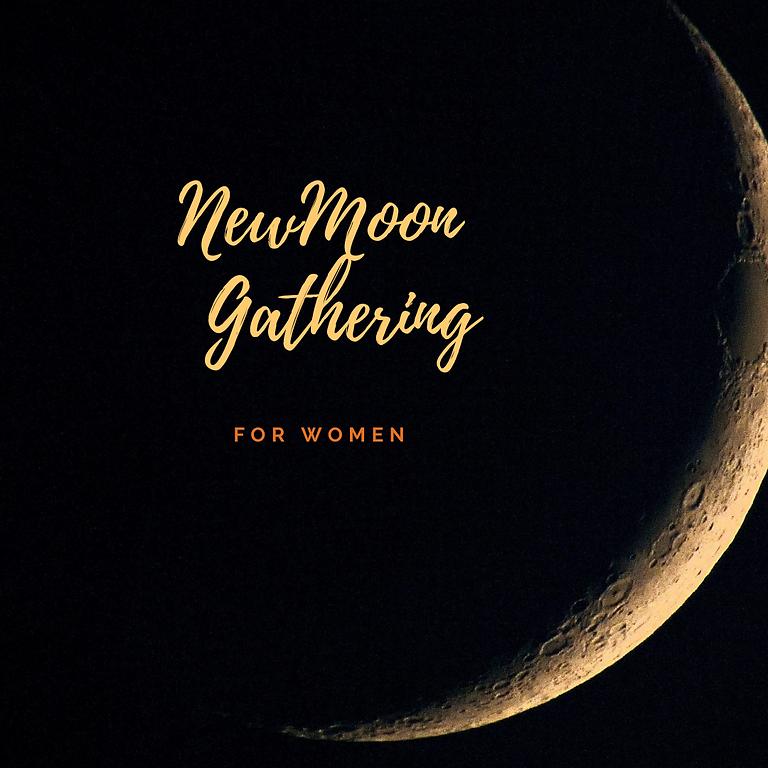 Newmoon Gathering