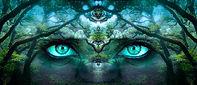 fantasy-2824304__480.jpg