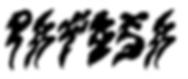 PAFOSA logo.png