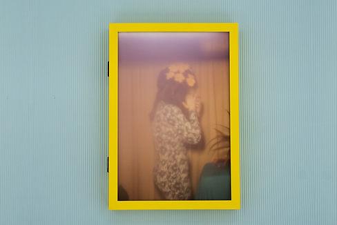 Yellow00.jpg