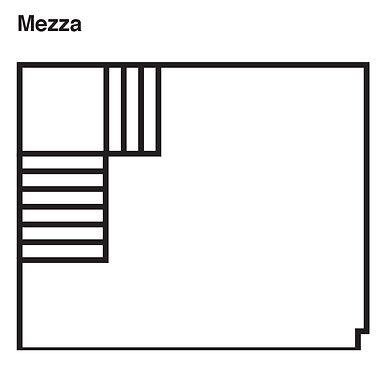 TARS-mEZZA.jpg