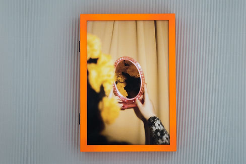 Orange00.jpg