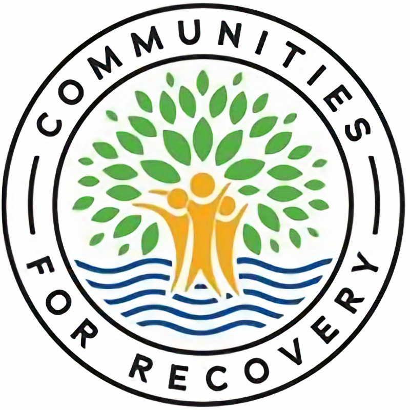 """Table Talk: """"A New Take on Addiction: Isolation and the Role of Community"""" with Robin Peyson"""