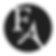 FoodAssure Badge Black.png