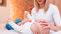 osteopathie-bebe.jpg
